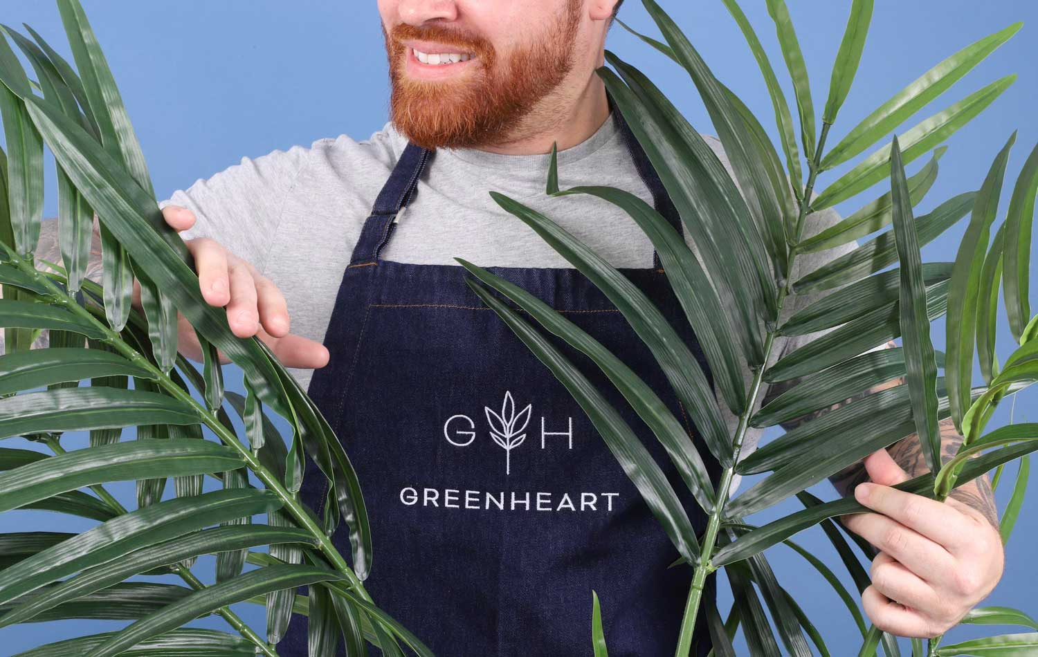4 Sustainable Ways to Refresh Your Custom Branded Apparel