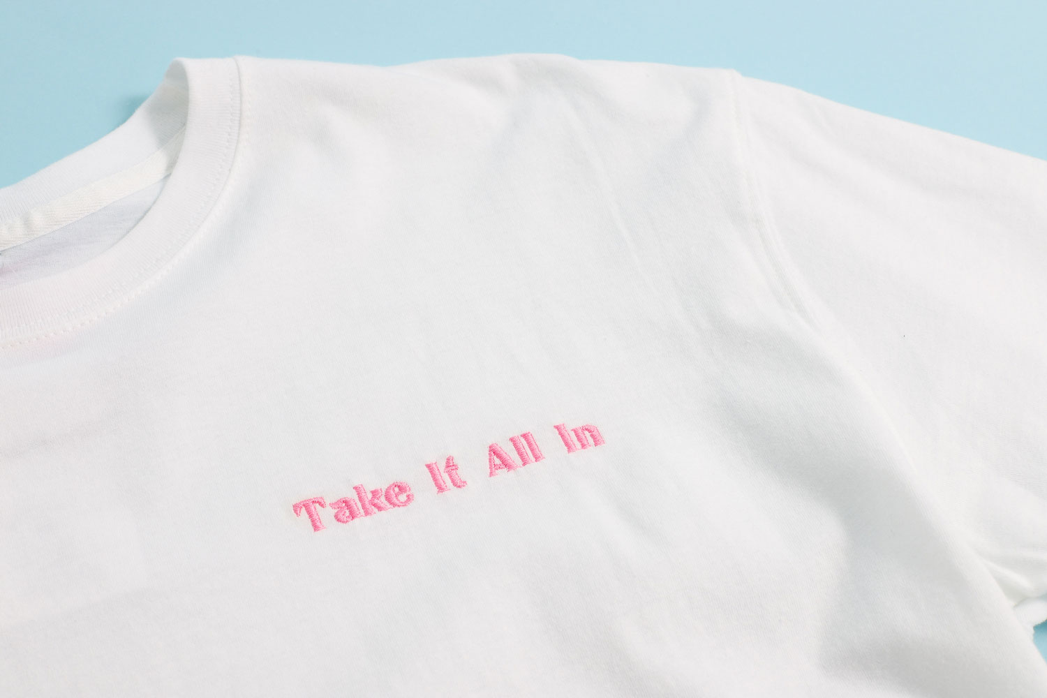 Everything you Need to Know about Trademarking your T-Shirt Designs