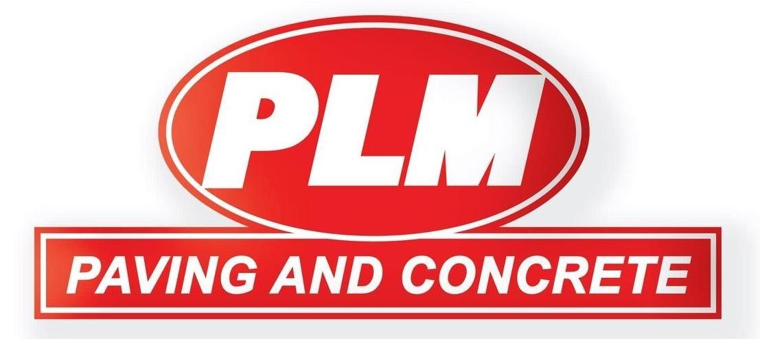 Asphalt Paving Madison PLM