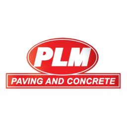 PLM Paving and Concrete Asphalt Milwaukee
