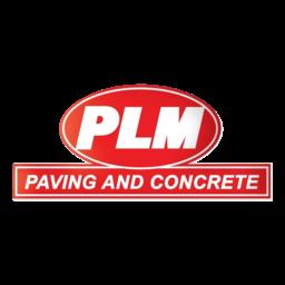 PLM Paving and Concrete Asphalt Milwaukee