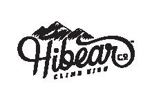 Hibear