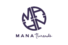 Mana Threads