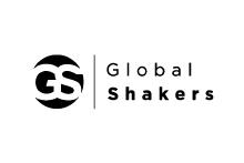 Global Shakers