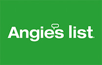 Angie's List RW Garage Doors Review