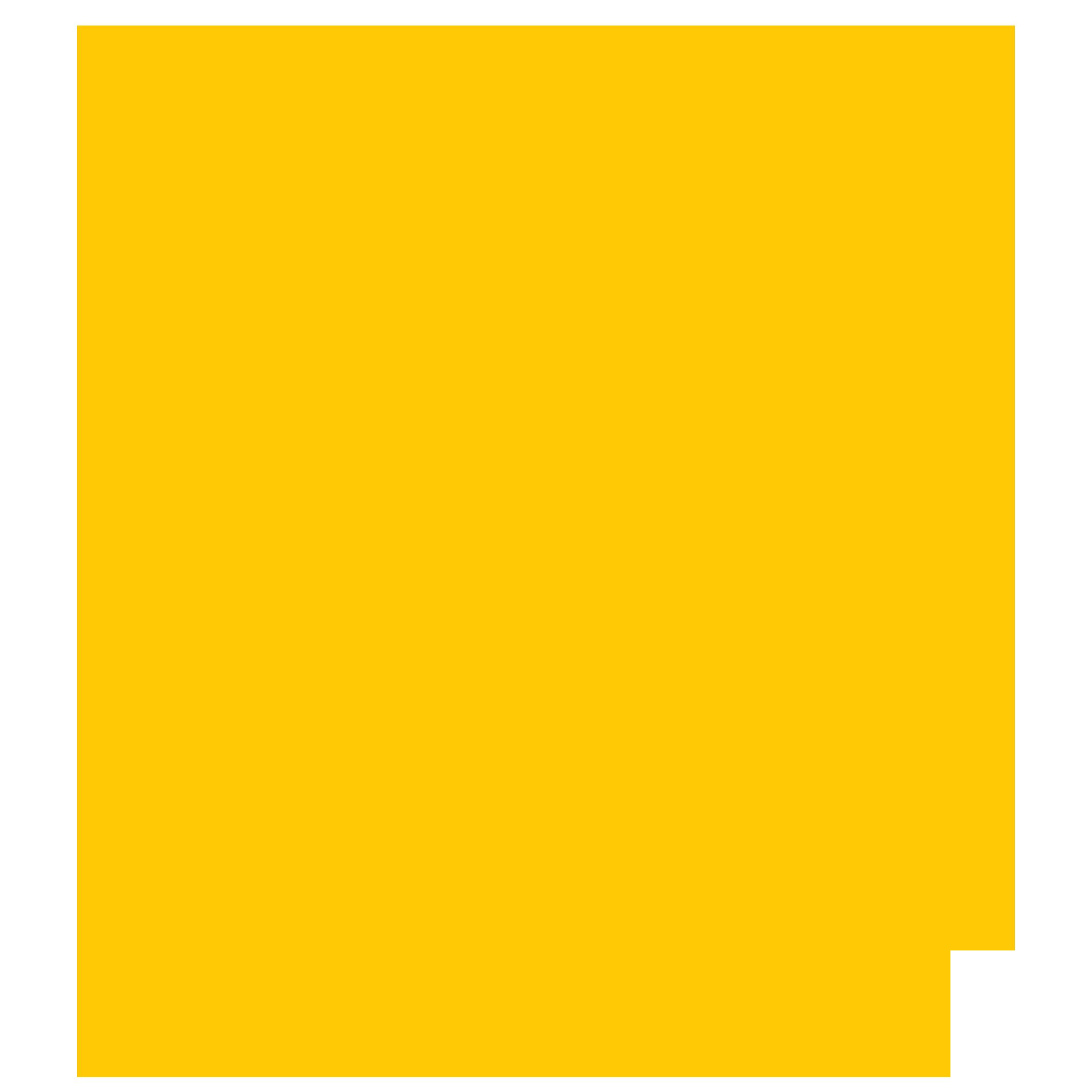 RW Garage Door Logo