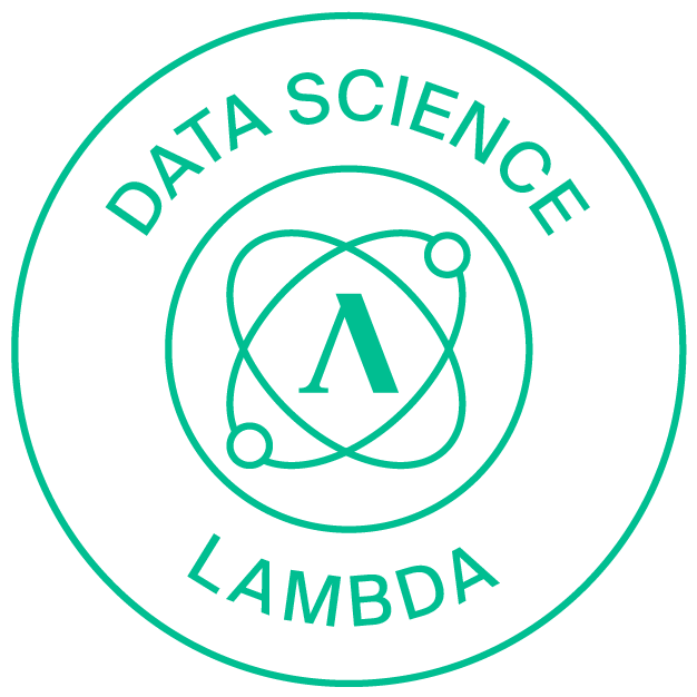 Data Science - Lambda Stamp