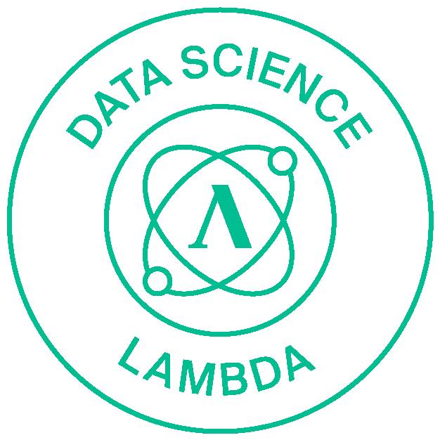 Data Science - Lambda Stamp