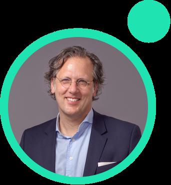 Profilbild von Prof. Dr. med. Christian Wülfing