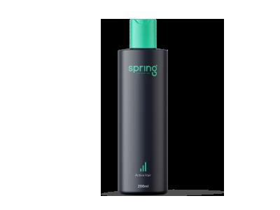 Spring Baicapil™ Shampoo 200ml