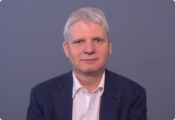 Profilbild von Prof. Dr. med. Dietrich Abeck - apl. Professor der Dermatologie an der TU München