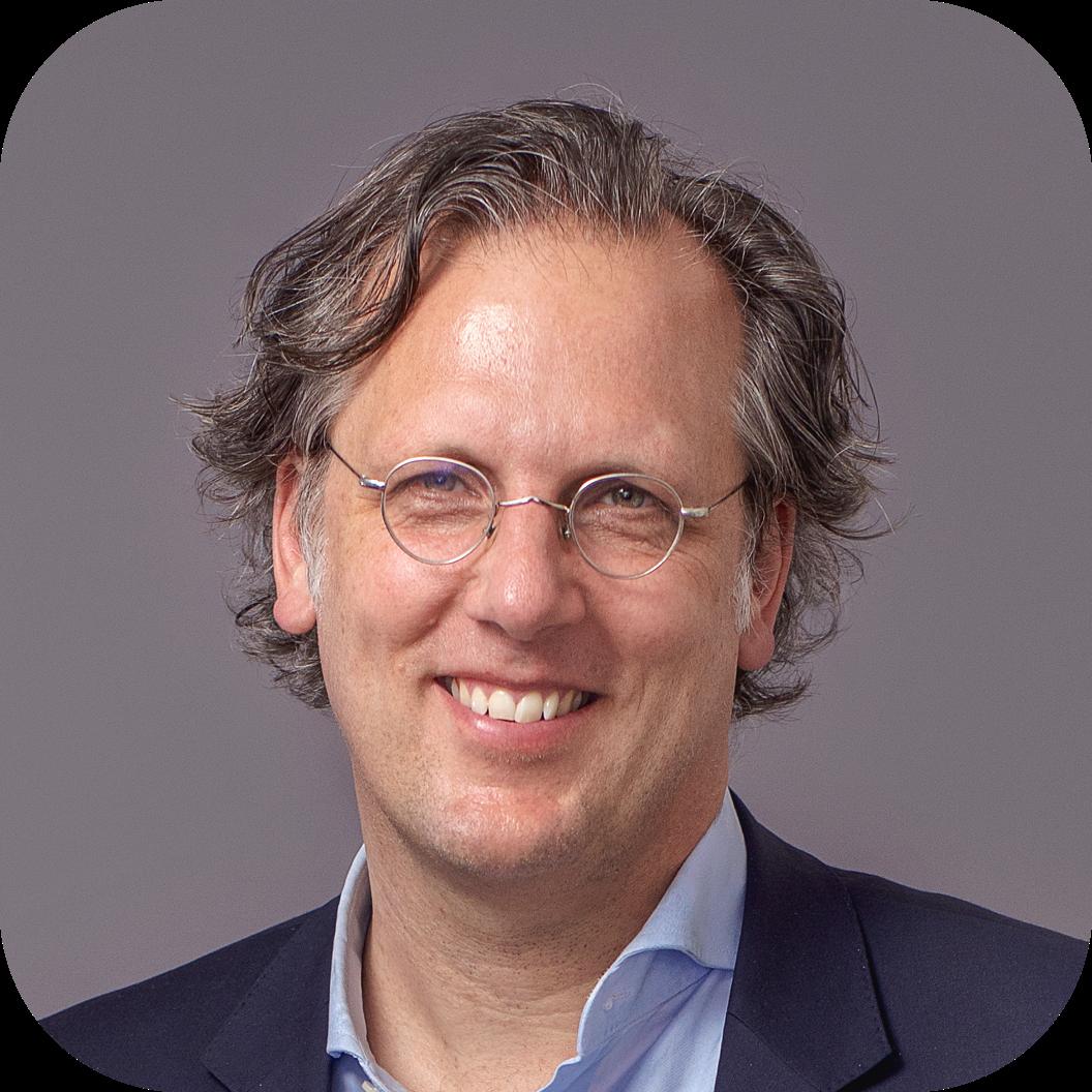 Profilbild Prof. Dr. med. Christian Wülfing