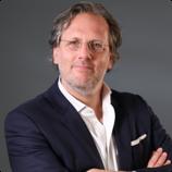 Zitat zu Sildenafil von Prof. Dr. med. Christian Wülfing