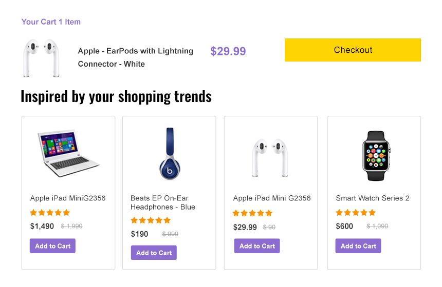 Targetbay