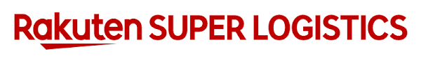 Rakuten Super Logistics l