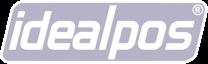 idealpos