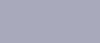 jacaranda finance logo greyscale