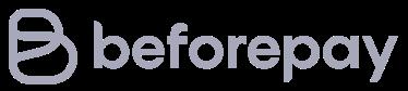 Coinjar logo greyscale