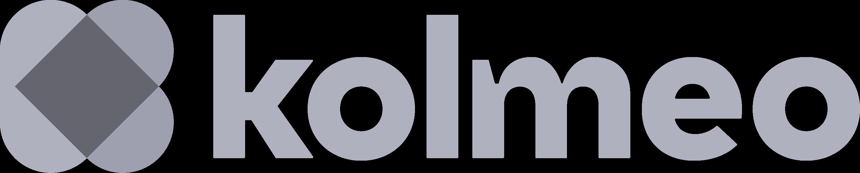 Abacus logo greyscale