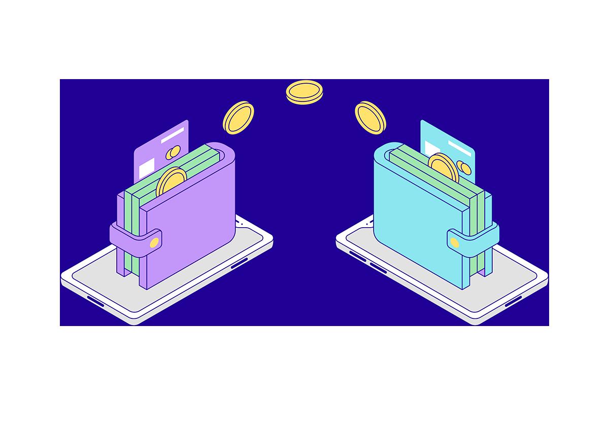 Improve Customer Cash Flow