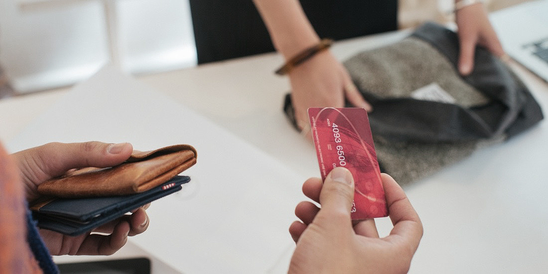 Credit card fraud: Are you at risk?