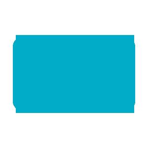 Kubity   The Photoreal AR/VR Machine