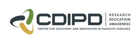 UCSD New Center for Anti-Parasitic Drug Discovery and Development