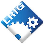 Midwest LRIG Meeting