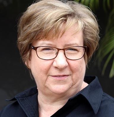 Jodi Herncjar