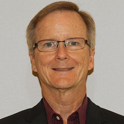 Jeff Ludwig