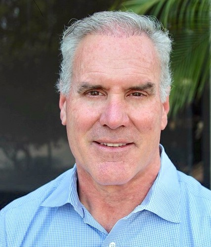 How Tom Gilman & Biosero Plan To Rebuild In The Post COVID Economy