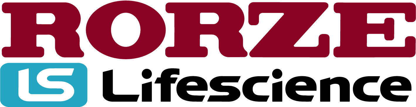 RORZE Lifescience Partners with Biosero to Commercialize Green Button Go Automation Scheduling Software in Japan, China