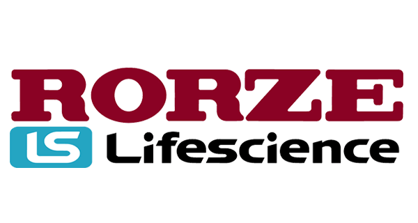 Rorze LifeSciences