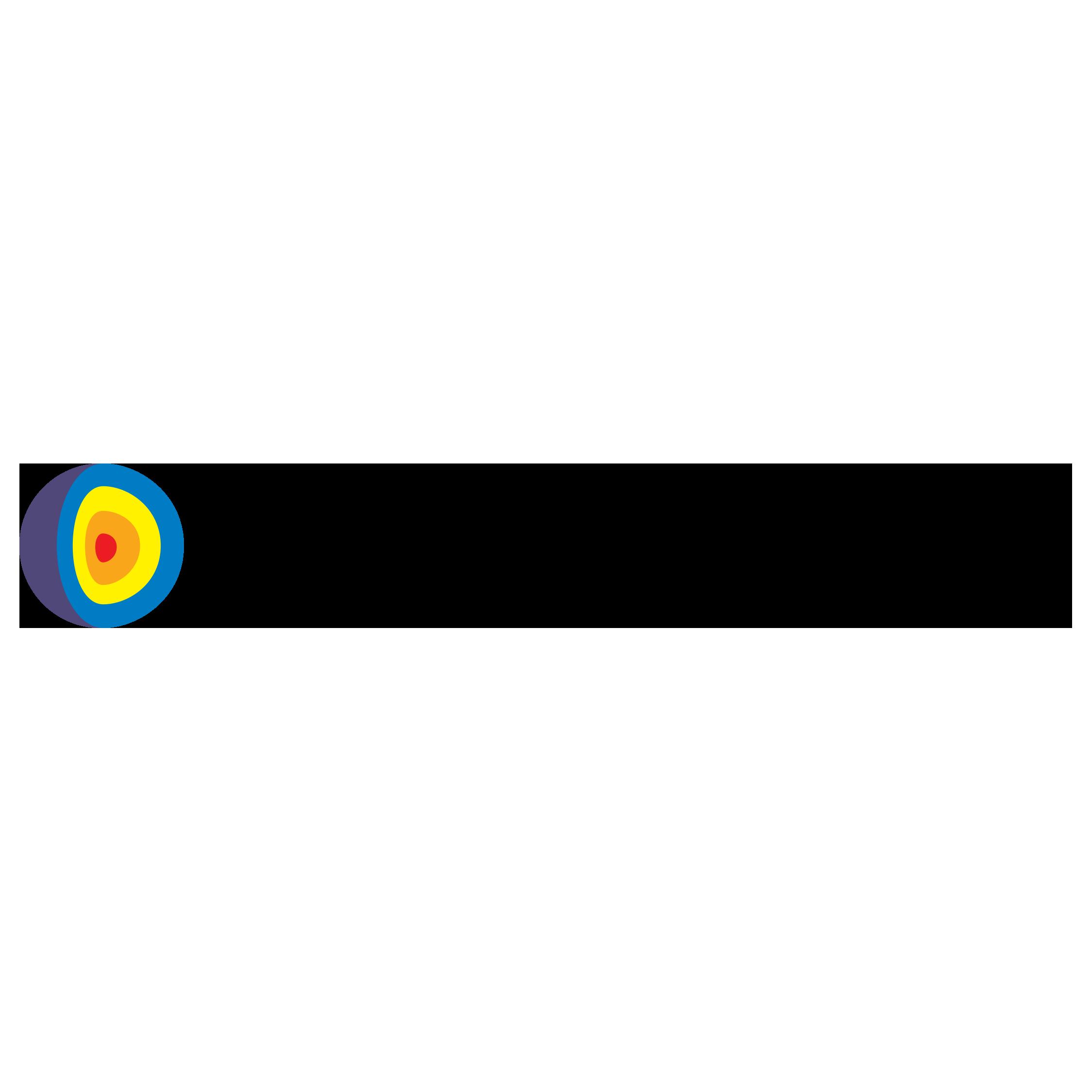 Biosero Logo PNG
