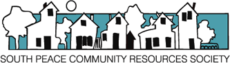 South Peace Community Resources Society