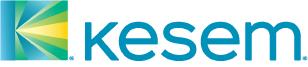 Kesem Logo