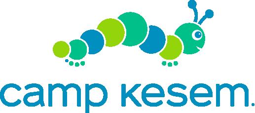 Camp Kesem Logo