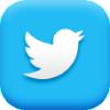 Camp Kesem Twitter Link