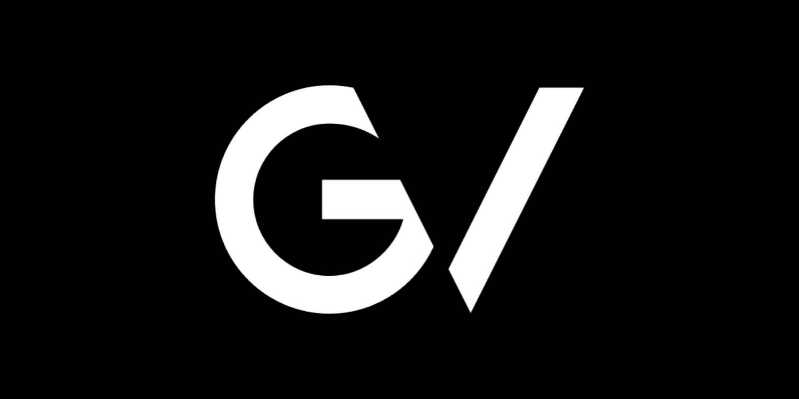 Lambda announces Series A led by GV