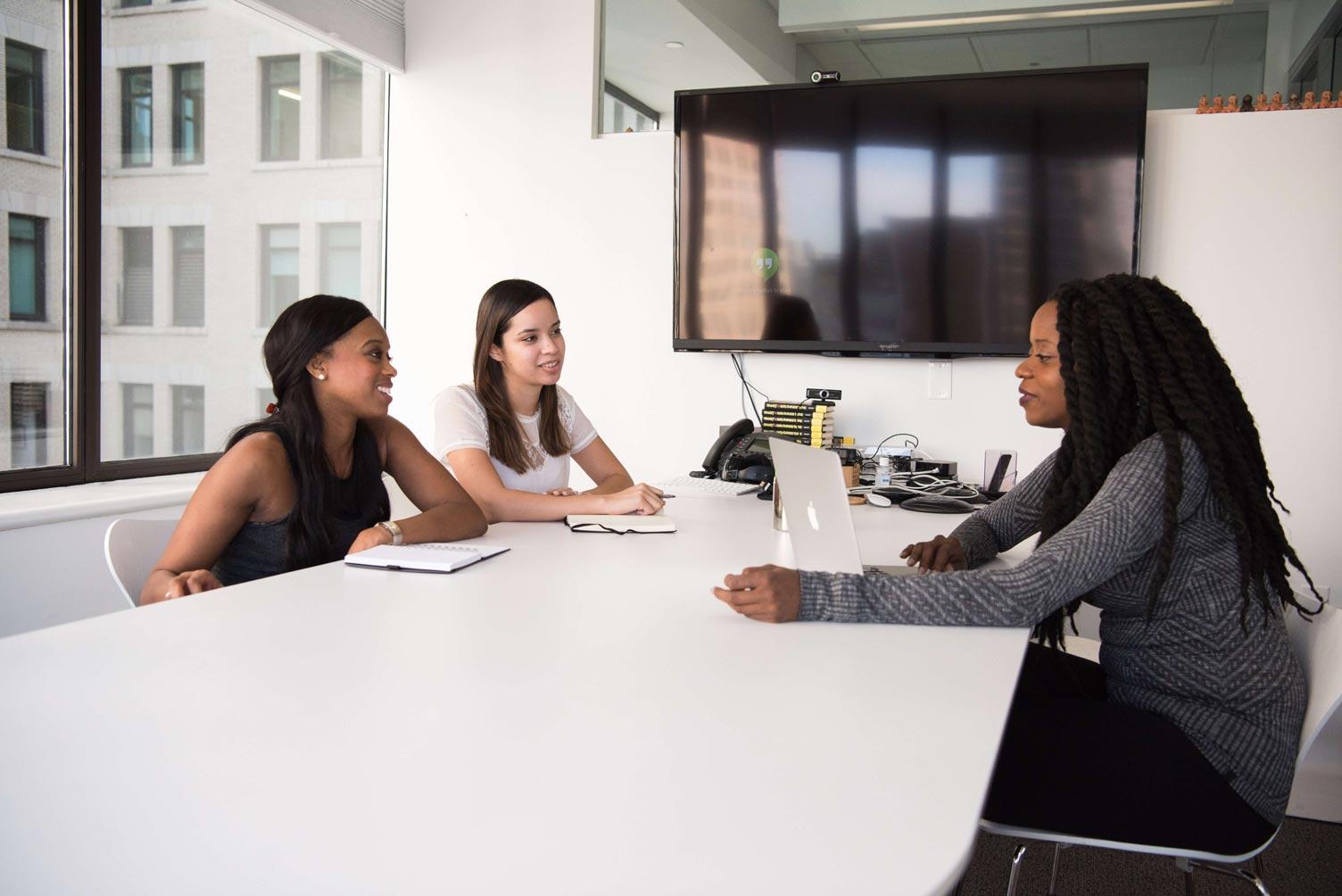 technical job interview tips