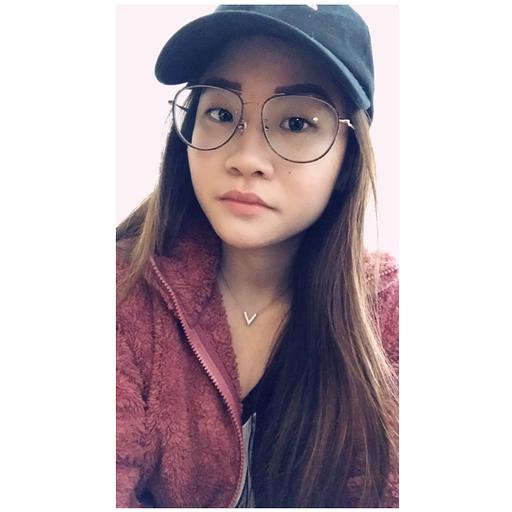 Vicky Yue