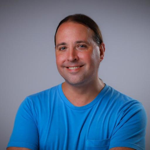 Jason Sonnichsen
