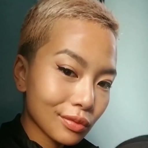 Richany Nguon