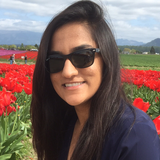 Priyanka Dadlani