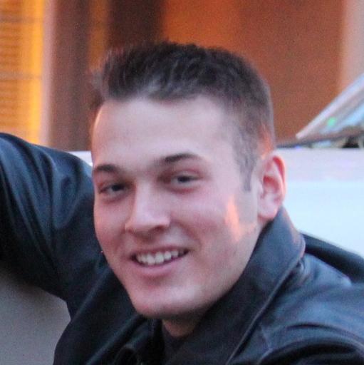 Alexander Karren
