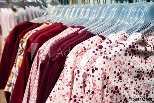 Casual wear wholesaler