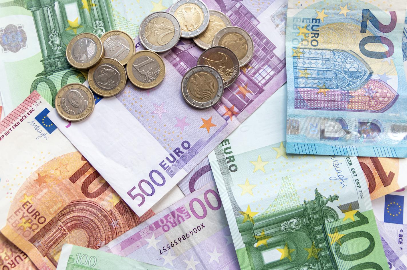Insurtech Nimbla launches European export insurance for UK SMEs