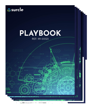 Surcle Playbook