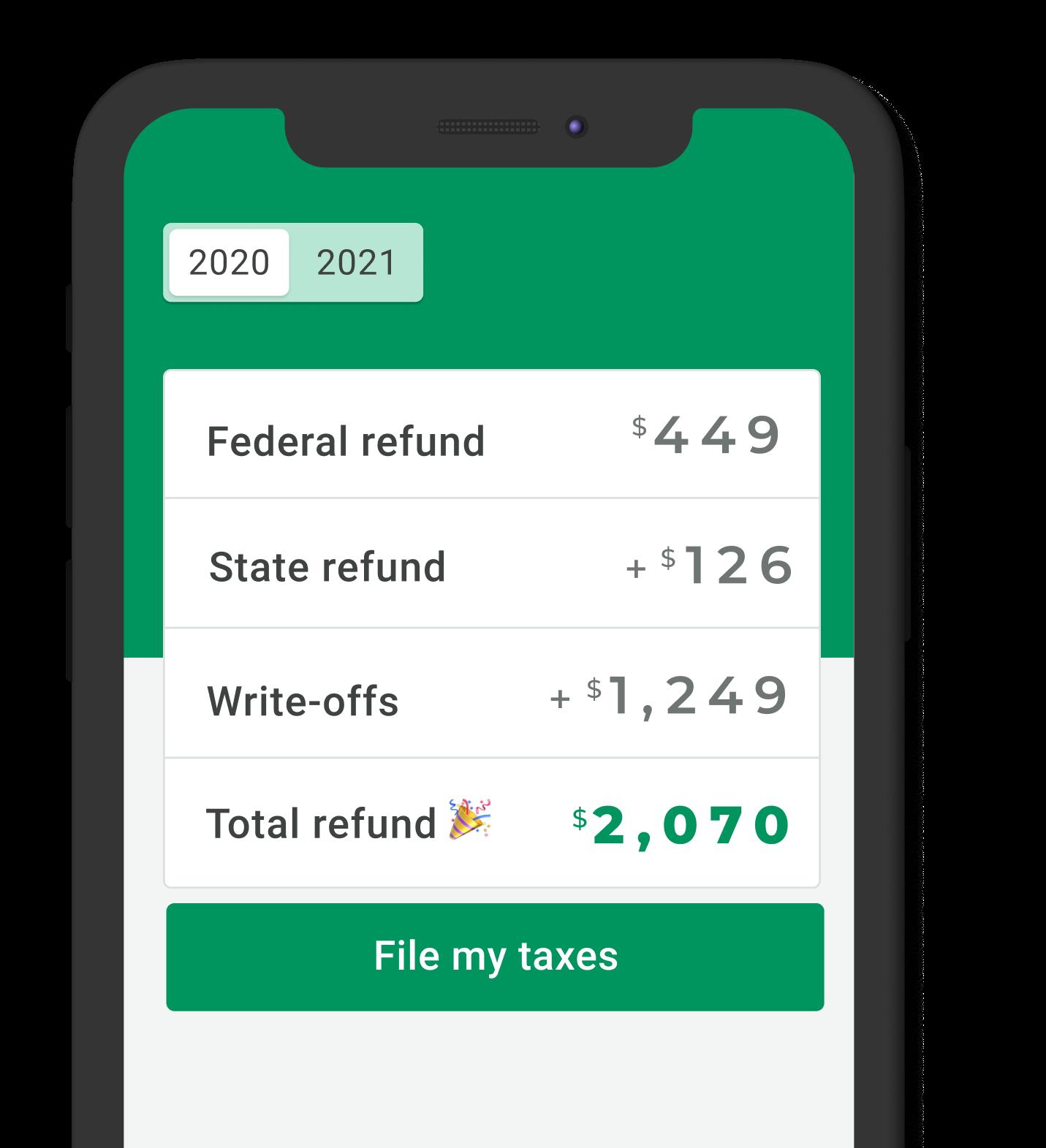 text messages Keeper tax on saving money