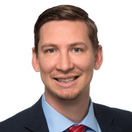 Justin W. Jones, EA